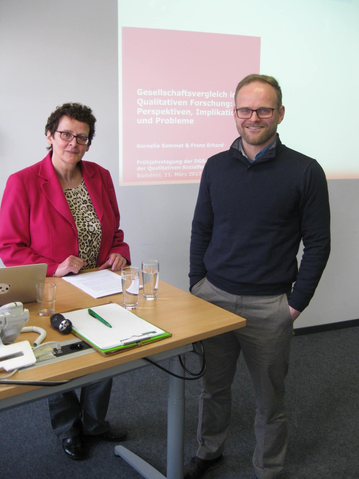 Vortrag Bielefeld SekQuali 2017