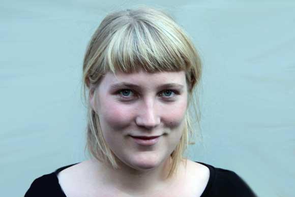 Johanna Häring